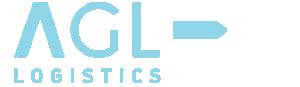 AGL Logistics